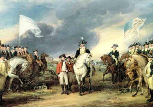 Colonial History Grab Bag 1