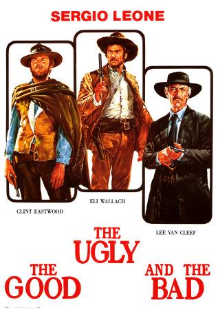 Best Western Films