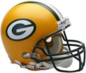 Green Bay Packers History  Facts