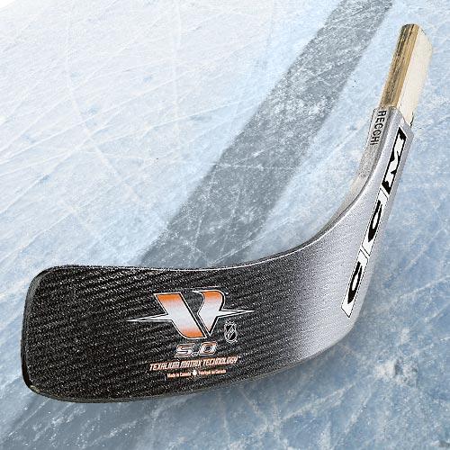 NHL Player Nicknames