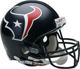 Houston Texans History  Facts