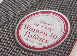 Women in American Politics