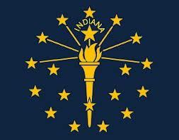 Famous People Born In Indiana