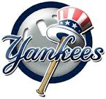 New York Yankees Nicknames Part 2
