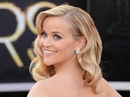 Reese Witherspoon  Versatile Actress