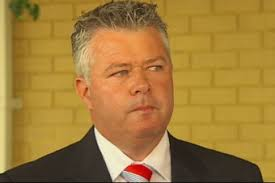 Australian Political Scandals