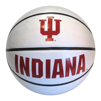 Indiana Mens Basketball Facts  History