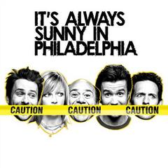 Its Always Sunny in Philadelphia Basic Facts Part 2