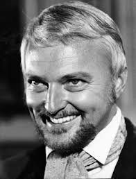 Jack Cassidy Stage Screen and Television Star