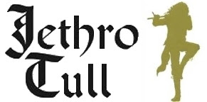 Jethro Tull Premier Progressive Rock Band