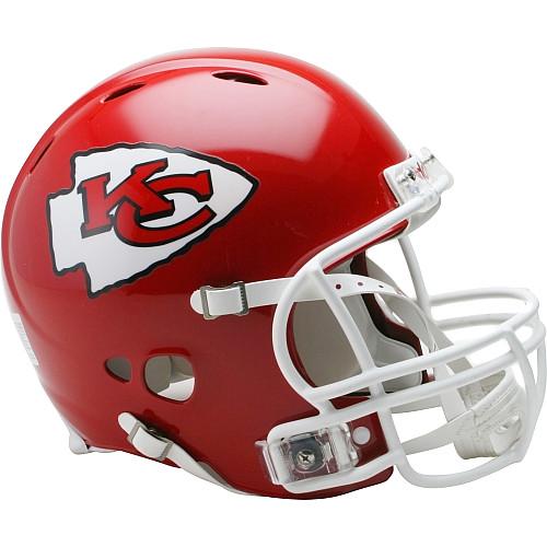 Kansas City Chiefs History  Facts