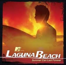 Laguna Beach Seasons 1 3