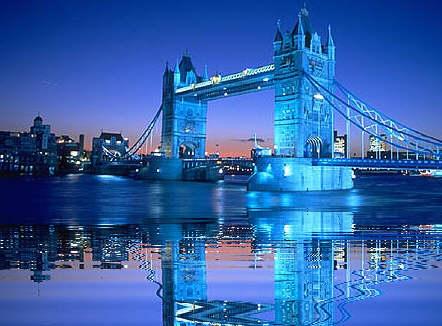 London Worlds Cultural Capital