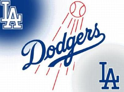 Los Angeles Dodgers History  Facts