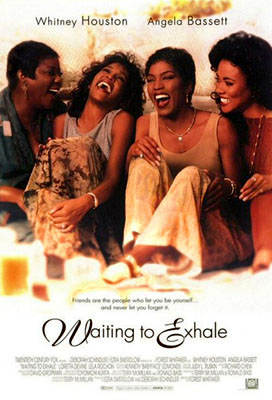 Waiting to Exhale Part One