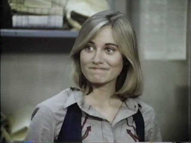 The Brady Bunch  Marcia Marcia Marcia