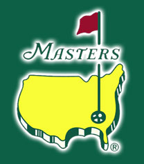 Masters Tournament Firsts