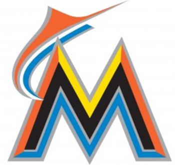 Miami Marlins Baseball History  Facts