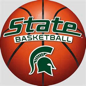 Michigan State Spartans Mens Basketball History  Facts