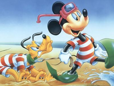 Classic TV Cartoons
