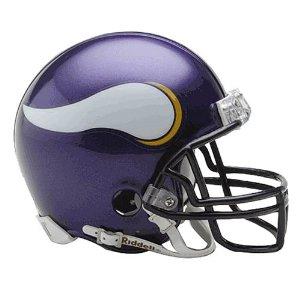 Minnesota Vikings History  Facts