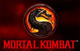Mortal Kombat The Characters