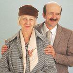 Mother and Son  Popular Australian Sitcom