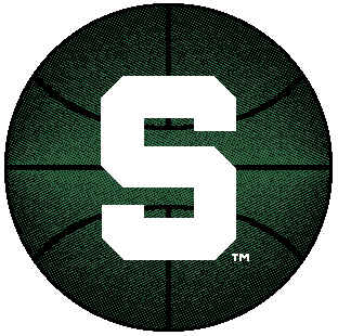 Michigan State Spartans Basketball 1999 2000 Season