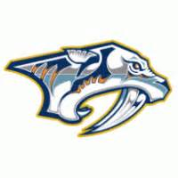Nashville Predators History  Facts