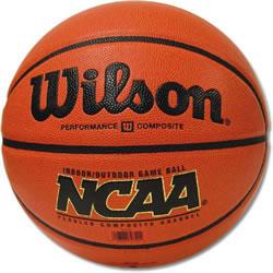 College Basketball Grab Bag 1