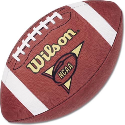 College Football Grab Bag 2