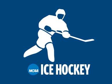 College Hockey Basics