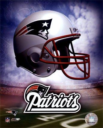 New England Patriots Team History 2000 01 Season