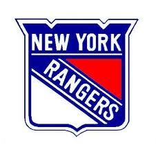 New York Rangers History  Facts