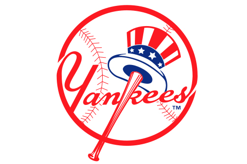 New York Yankees Baseball History  Facts