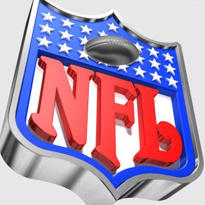 NFL Quarterback Jersey Numbers Part II