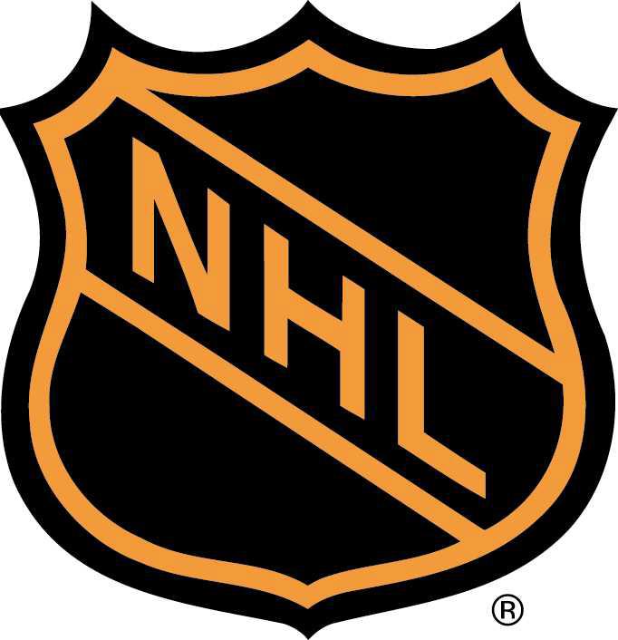 NHL Defunct Teams