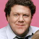 Cheers Characters Norm Peterson