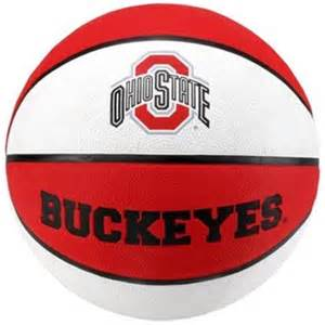 Ohio State Buckeyes Mens Basketball History  Facts