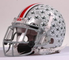 Ohio State Buckeyes Football History  Facts
