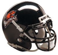 Oregon State Beavers Football History  Facts