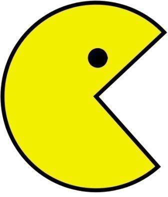 Pac Man The Original