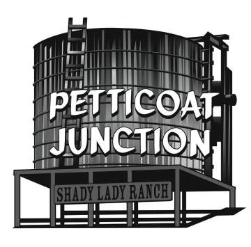 Petticoat Junction  Classic 60s Sitcom