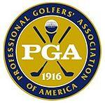 PGA Golf Nicknames