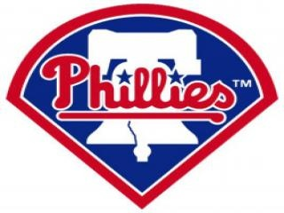 Philadelphia Phillies Baseball History  Facts