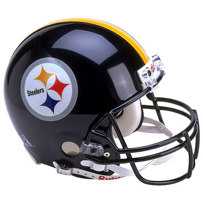 Pittsburgh Steelers History  Facts