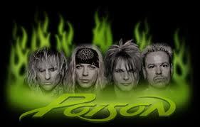 Poison The Other Three Members
