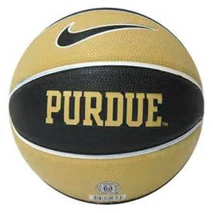Purdue Boilermakers Mens Basketball History  Facts
