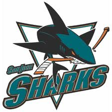 San Jose Sharks History  Facts