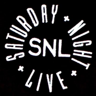Saturday Night Live Part I